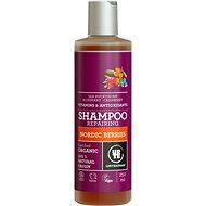 URTEKRAM BIO Sea Buckthorn Nordic Berries Shampoo 250 ml