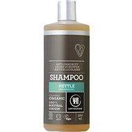 URTEKRAM BIO Anti-Dandruff Nettle Shampoo 500 ml - Přírodní šampon
