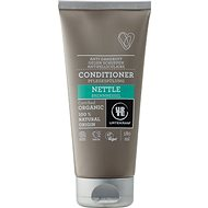 URTEKRAM Organic Anti-dandruff Nettle 180ml - Conditioner