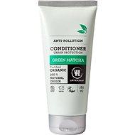 URTEKRAM BIO Anti-Pollution Green Matcha Conditioner 180 ml