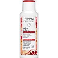 LAVERA Colour&Care Conditioner 200 ml