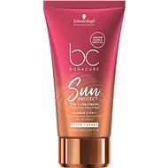 SCHWARZKOPF Professional BC Sun Protect 2-in-1 Treatment 150 ml