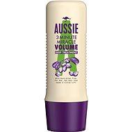 AUSSIE 3 Minute Volume Mask 250 ml - Maska na vlasy