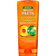 GARNIER Fructis Goodbye Damage Conditioner 200 ml - Kondicionér