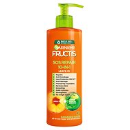 GARNIER Fructis SOS Repair 10v1 400 ml