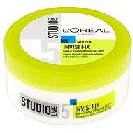 ĽORÉAL PARIS Studio Line FX MINERAL 150ml - Hair Gel