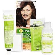 GARNIER Color Naturals 5.25 Opálová mahagonová 112 ml - Barva na vlasy
