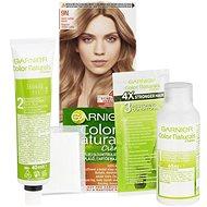 GARNIER Color Naturals 9N The Nudes Velmi světlá blond 112 ml - Barva na vlasy