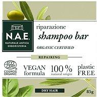 N.A.E. Riparazione Shampoo 85 g - Tuhý šampon