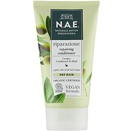 N.A.E. Riparazione Conditioner 150 ml - Kondicionér