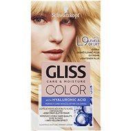 SCHWARZKOPF GLISS COLOR L9 Extra Zesvětlovač Plus 60 ml - Zesvětlovač vlasů