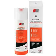 DS LABORATORIES REVITA Hair Stimulating Shampoo 205 ml - Šampon