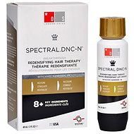 DS LABORATORIES Spectral DNC-N Anti-Hair Loss Treatment 60ml