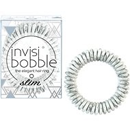 INVISIBOBBLE Slim Marblelous You're Greyt - Gumičky