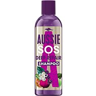 AUSSIE Hair SOS Deep Repair Shampoo 290 ml - Šampon