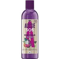 AUSSIE Hair SOS Deep Repair Shampoo 290 ml - Šampon
