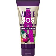 AUSSIE Hair SOS Deep Repair Conditioner 200 ml - Kondicionér