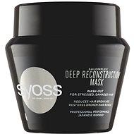 SYOSS Salonplex Mask 300 ml - Maska na vlasy