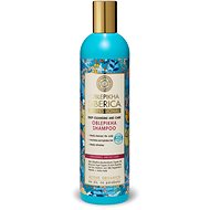 NATURA SIBERICA Sea-Buckthorn Deep Cleansing and Care Shampoo 400 ml