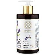 NATURA SIBERICA Flora Deep Colour Shampoo 480 ml