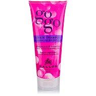 KALLOS Gogo Repair Shampoo 200 ml - Šampon