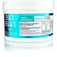 TIGI Bed Head Urban Antidotes Recovery Mask 200 ml