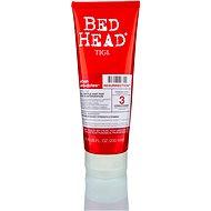 TIGI Bed Head Urban Antidotes Resurrection Conditioner, 200ml