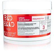 TIGI Bed Head Urban Antidotes Resurrection Mask 200 ml - Maska na vlasy