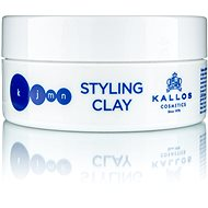 KALLOS KJMN Styling Clay, 100ml