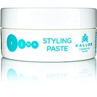 KALLOS KJMN Styling Paste 100 ml