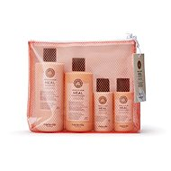 MARIA NILA Head&Hair Heal Beauty Bag - Cosmetic Gift Set