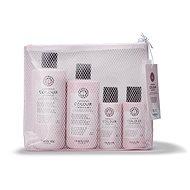 MARIA NILA Luminous Colour Beauty Bag - Cosmetic Gift Set