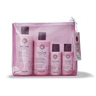 MARIA NILA Pure Volume Beauty Bag - Cosmetic Gift Set