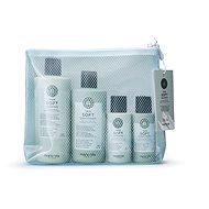 MARIA NILA True Soft Beauty Bag - Cosmetic Gift Set