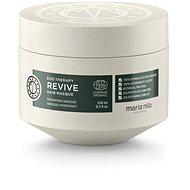 MARIA NILA Eco Therapy Revive Hydrating Mask 250 ml - Maska na vlasy