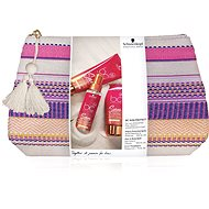SCHWARZKOPF Professional BC Sun Protect Travel Kit Sada 75 ml, 2 × 100 ml - Kosmetická sada