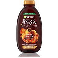 GARNIER Botanic Therapy Ginger Recovery Shampoo 400 ml