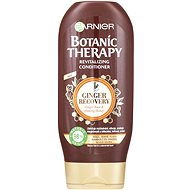 GARNIER Botanic Therapy Ginger Recovery Conditioner 200 ml - Kondicionér