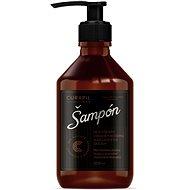 CURAPIL MEN Shampoo 200ml