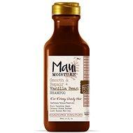 MAUI MOISTURE Vanilla Bean Frizzy and Unruly Hair Shampoo 385 ml - Šampon