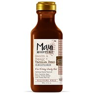 MAUI MOISTURE Vanilla Bean Frizzy and Unruly Hair Conditioner 385 ml - Kondicionér