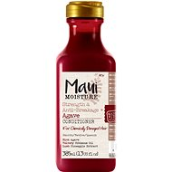MAUI MOISTURE Agave Chemically Damaged Hair Conditioner 385 ml - Kondicionér