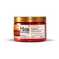 MAUI MOISTURE Agave Chemically Damaged Hair Mask 340 g - Maska na vlasy