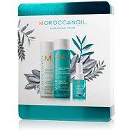 MOROCCANOIL Color complete set 550 ml - Dárková kosmetická sada