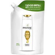 PANTENE Pro-V Repair & Protect Shampoo Refill, 480ml - Shampoo