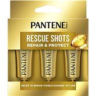 PANTENE Pro-V Intensive Repair Pohotovostní ampulky 45 ml - Sérum na vlasy