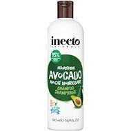 INECTO Šampon Avokádo 500 ml - Šampon