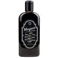 MORGAN'S Grooming Hair Tonic 250 ml