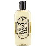 MORGAN'S Spiced Rum Glazing Hair Tonic 250 ml