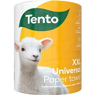 TENTO Giant XXL (1 pc) - Dish Cloth